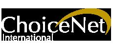 Choicenet