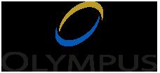 affiliate_Olympus