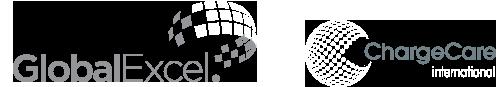 logos_GEM-CCI
