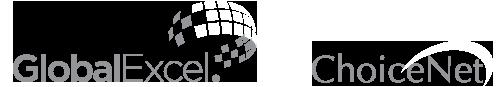 logos_GEM-CNI